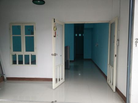 ที่พักเมืองทอง อาคาร T7 Shop ยาว โทร 0868805447