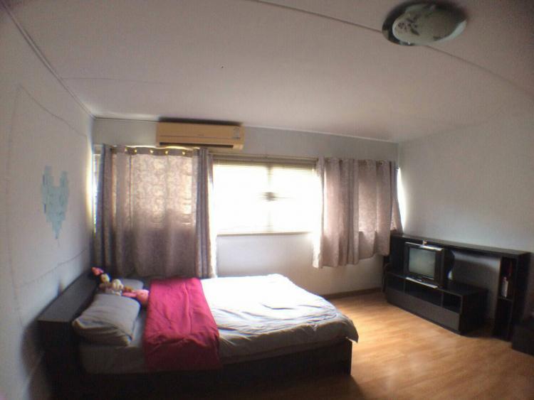 ให้เช่าห้อง   ห้องเล็กด้านใน อาคาร C2 ชั้น 14