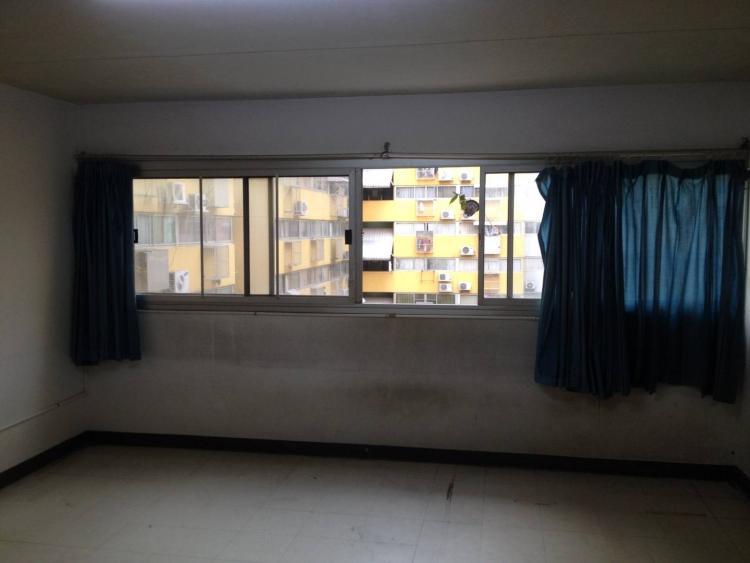 ที่พักเมืองทอง อาคาร T6 ข้างห้องมุม โทร 0944179038