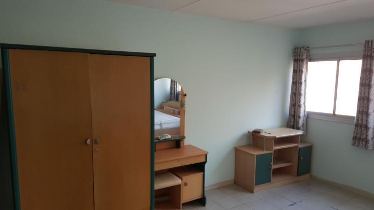 ให้เช่าห้อง   ห้องเล็กด้านใน อาคาร C7 ชั้น 14
