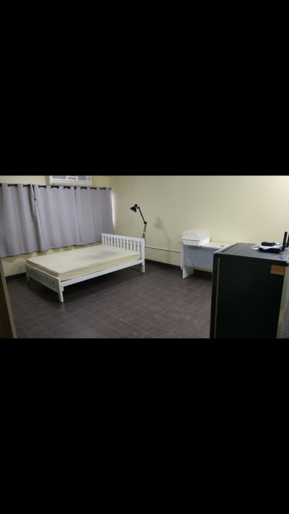 ขายห้อง ห้องเล็กด้านใน อาคาร T10 ชั้น 16