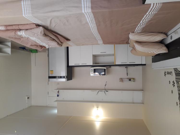 ที่พักเมืองทอง อาคาร T11 ห้องเล็กด้านนอก โทร 0816518741