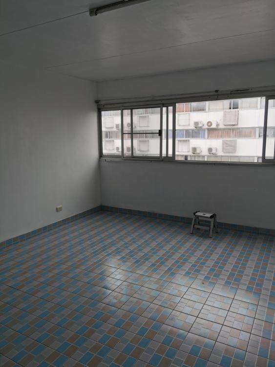 ที่พักเมืองทอง อาคาร T6 ห้องเล็กด้านใน โทร 0832237447