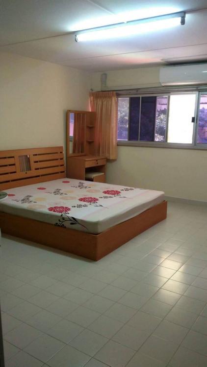 ขายห้อง ห้องเล็กด้านใน อาคาร C1 ชั้น 3